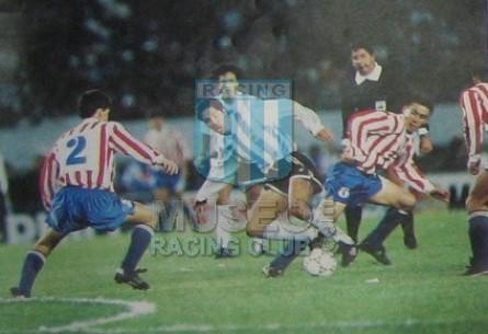 Argentina_1993_Home_Adidas_EliminatoriasUSA94_ML_10_DiegoSimeone_jugador_01