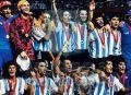 Argentina_1993_Home_Adidas_FinalEcuadorCopaAmericavsMexico_MC_4_FabianBasualdo_jugador_22