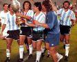 Argentina_1993_Home_Adidas_FinalEcuadorCopaAmericavsMexico_MC_4_FabianBasualdo_jugador_25