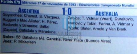 Argentina_1993_Home_Adidas_PlayOff-Vta-QualyUSAWCvsAustralia_FICHA_ML_2_SergioVazquez_jugador_01