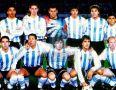 Argentina_1993_Home_Adidas_PlayOff-Vta-QualyUSAWCvsAustralia_ML_2_SergioVazquez_jugador_02