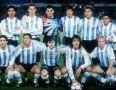 Argentina_1993_Home_Adidas_PlayOff-Vta-QualyUSAWCvsAustralia_ML_2_SergioVazquez_jugador_05