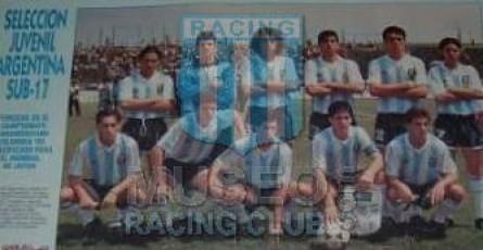 Argentina_1993_Home_Adidas_SudamericanoU17_MC_11_KurtLutman_jugador_01