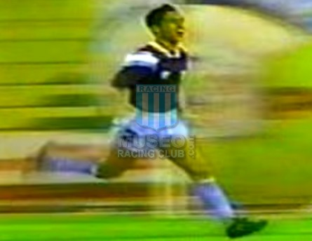 Argentina_1994_Away_Adidas_TorneodelasAmericasvsUruguay_Short_MC_2_AlejandroSimionato_jugador_01