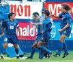 Argentina_1994_Away_Adidas_USAWCvsGrecia_MC_10_DiegoMaradona_jugador_06