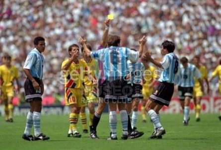 Argentina_1994_Home_Adidas_8vosUSAWCvsRumania_MC_6_OscarRuggeri_jugador_01