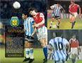 Argentina_1994_Home_Adidas_FriendlyvsCroatia_ST_MC_10_DiegoMaradona_jugador_17