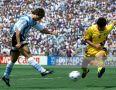 Argentina_1994_Home_Adidas_R16USAWCvsRomania_ST_MC_9_GabrielBatistuta_jugador_07
