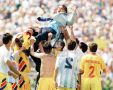 Argentina_1994_Home_Adidas_R16USAWCvsRomania_ST_MC_9_GabrielBatistuta_jugador_16