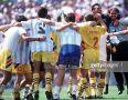 Argentina_1994_Home_Adidas_R16USAWCvsRomania_ST_MC_9_GabrielBatistuta_jugador_19