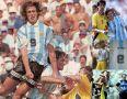 Argentina_1994_Home_Adidas_R16USAWCvsRomania_ST_MC_9_GabrielBatistuta_jugador_58
