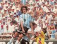 Argentina_1994_Home_Adidas_R16USAWCvsRomania_ST_MC_9_GabrielBatistuta_jugador_60