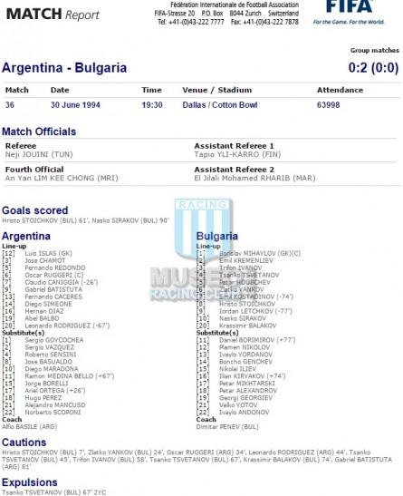Argentina_1994_Home_Adidas_USAWCvsBulgaria_ST_FICHA_MC_5_FernandoRedondo_jugador_01