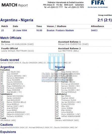 Argentina_1994_Home_Adidas_USAWCvsNigeria_PT_FICHA_MC_4_RobertoSensini_jugador_01