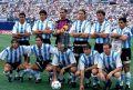 Argentina_1994_Home_Adidas_USAWCvsNigeria_PT_MC_4_RobertoSensini_jugador_04