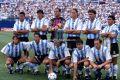 Argentina_1994_Home_Adidas_USAWCvsNigeria_PT_MC_4_RobertoSensini_jugador_07