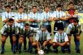 Argentina_1995_Away_Adidas_KingFahdConfederationsCup_MC_14_RodolfoArrubarrena_jugador_02