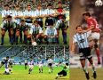 Argentina_1995_Away_Adidas_KingFahdConfederationsCup_MC_14_RodolfoArrubarrena_jugador_15