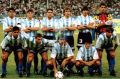 Argentina_1995_Home_Adidas_FINALConfederationsCupvsDenmark_MC_19_HernanCrespo_jugador_02