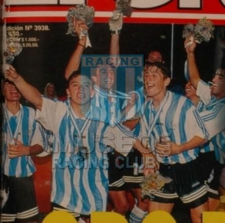 Argentina_1995_Home_Adidas_JuegospanamericanosFinalvsMexico_MC_15_ClaudioHusain_jugador_01