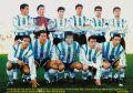 Argentina_1995_Home_Adidas_QFUruguayCopaAmericavsBrasil_ML_21_JuanBorrelli_jugador_01