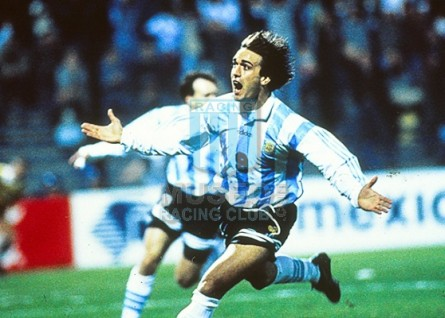 Argentina_1995_Home_Adidas_R4UruguayCopaAmerica_ML_9_GabrielBatistuta_jugador_01