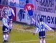 Argentina_1995_Home_Adidas_UruguayCopaAmericavsChile_ML_4_JavierZanetti_jugador_07