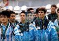 Argentina_1996_Home_Adidas_AtlantaOlympicGamesvsTunez_MC_4_JavierZanetti_jugador_01