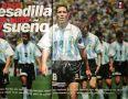 Argentina_1996_Home_Adidas_QualyFranceWCvsEcuador_MC_5_MatiasAlmeyda_jugador_01