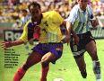 Argentina_1996_Home_Adidas_QualyFranceWCvsEcuador_MC_5_MatiasAlmeyda_jugador_04