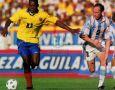 Argentina_1997_Home_Adidas_QualyFranceWCvsColombia_Airtech_MC_8_DiegoSimeone_jugador_07