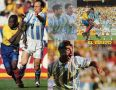 Argentina_1997_Home_Adidas_QualyFranceWCvsColombia_Airtech_MC_8_DiegoSimeone_jugador_40