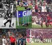 Argentina_1998_Away_Adidas_WC98vsEngland_MC_9_GabrielBatistuta_jugador_01