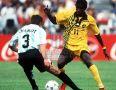 Argentina_1998_Home_Adidas_FranceWCvsJamaica_MC_3_JoseChamot_jugador_01