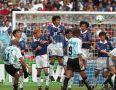 Argentina_1998_Home_Adidas_FranceWCvsJapan_MC_11_JuanSebastianVeron_jugador_06