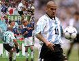 Argentina_1998_Home_Adidas_FranceWCvsJapan_MC_11_JuanSebastianVeron_jugador_21
