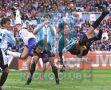 Argentina_1998_Home_Adidas_FranceWCvsJapan_MC_14_NelsonVivas_jugador_31
