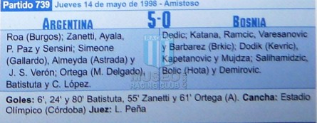 Argentina_1998_Home_Adidas_FriendlyvsBosnia_FICHA_ML_9_GabrielBatistuta_jugador_05