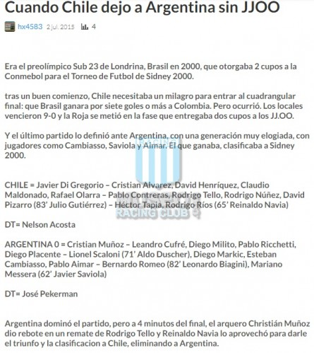 Argentina_2000_Home_Reebok_BrasilPreOlympicvsChile_FICHA_MC_3_DiegoPlacente_jugador_01