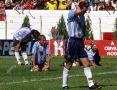 Argentina_2000_Home_Reebok_BrasilPreOlympicvsChile_MC_3_DiegoPlacente_jugador_04