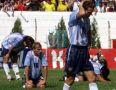 Argentina_2000_Home_Reebok_BrasilPreOlympicvsChile_MC_3_DiegoPlacente_jugador_09