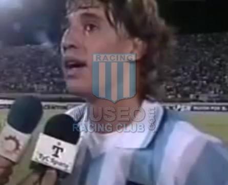 Argentina_2000_Home_Reebok_QualyKorea-Japan2002vsVenezuela_MC_17_GustavoLopez_jugador_01