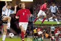 Argentina_2002_Home_Adidas_FriendlyvsWales_MC_8_JuanRiquelme_jugador_02