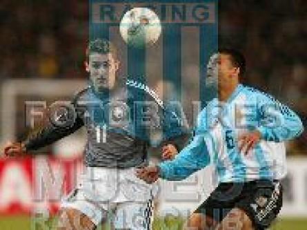 Argentina_2002_Adidas_FriendlyvsGermany_ML_6_WalterSamuel_jugador_01