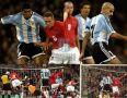 Argentina_2002_Home_Adidas_FriendlyvsWales_MC_8_JuanRiquelme_jugador_22