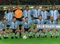 Argentina_2002_Home_Adidas_FriendlyvsWales_ML_8_JuanRiquelme_jugador_01
