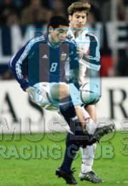 Argentina_2005_Away_Adidas_ML_8_Riquelme_jugador_01