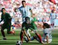 Argentina_2005_Home_Adidas_SFConfederationsCupvsMexico_MC_18_MarioSantana_jugador_02