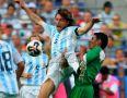 Argentina_2005_Home_Adidas_SFConfederationsCupvsMexico_MC_18_MarioSantana_jugador_03