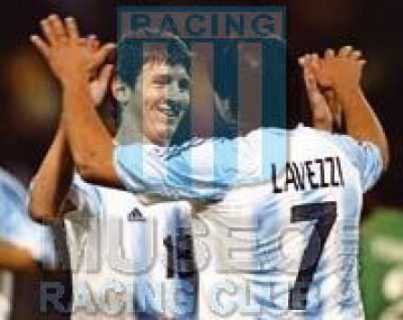 Argentina_2005_Home_Adidas_SudamericanoU20_Climacool_MC_7_EzequielLavezzi_jugador_01